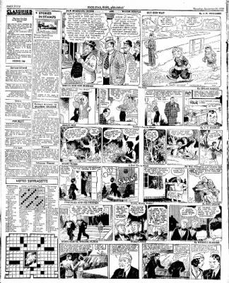 Hope Star from Hope, Arkansas on September 29, 1938 · Page 4