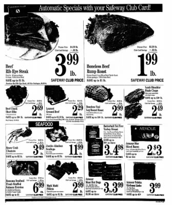 Ukiah Daily Journal from Ukiah, California on March 17, 1998 · Page 48