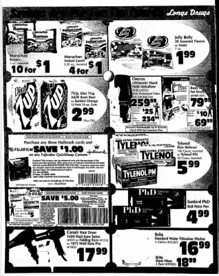 Ukiah Daily Journal from Ukiah, California on March 18, 1998 · Page 27