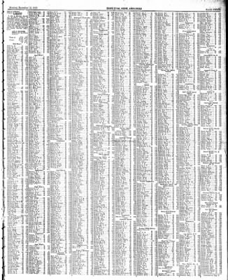 Hope Star from Hope, Arkansas on December 12, 1938 · Page 3