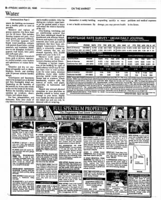 Ukiah Daily Journal from Ukiah, California on March 20, 1998 · Page 24