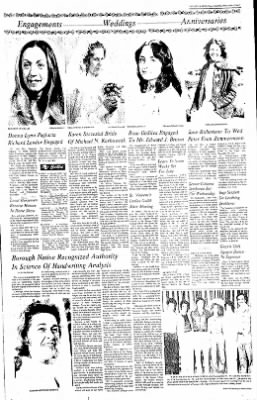 The Atchison Daily Globe from Atchison, Kansas on January 4, 1977 · Page 2