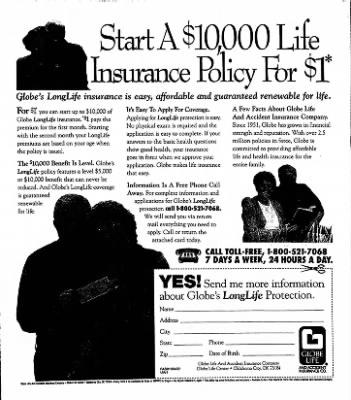 The Salina Journal from Salina, Kansas on May 17, 1998 · Page 43