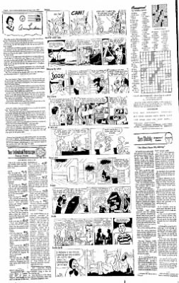 The Atchison Daily Globe from Atchison, Kansas on January 27, 1977 · Page 4