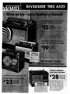 Mt. Vernon Register-News from Mt Vernon, Illinois on January 7, 1969 · Page 28