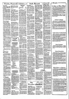 Carrol Daily Times Herald from Carroll, Iowa on March 10, 1976 · Page 2