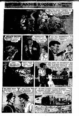 Cumberland Sunday Times from Cumberland, Maryland on October 1, 1944 · Page 31