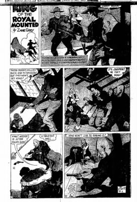 Cumberland Sunday Times from Cumberland, Maryland on October 1, 1944 · Page 46