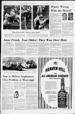 The Courier-Journal from Louisville, Kentucky on September 24, 1968 · Page 22