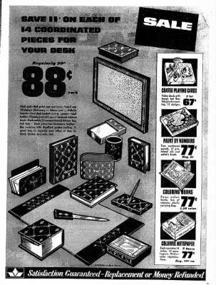 Mt. Vernon Register-News from Mt Vernon, Illinois on January 13, 1969 · Page 20