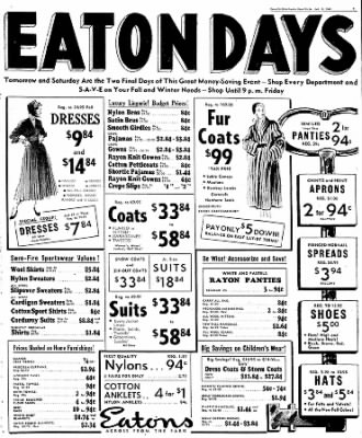 Globe-Gazette from Mason City, Iowa on October 7, 1949 · Page 31