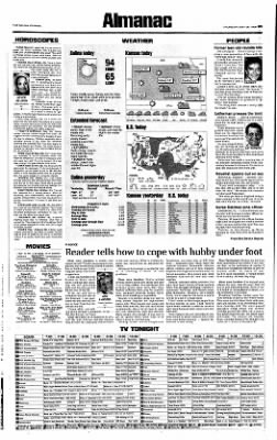 The Salina Journal from Salina, Kansas on May 28, 1998 · Page 9