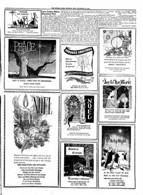 Titonka Topic from Titonka, Iowa on December 19, 1974 · Page 11