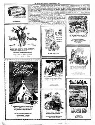 Titonka Topic from Titonka, Iowa on December 19, 1974 · Page 15