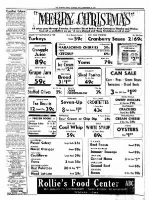 Titonka Topic from Titonka, Iowa on December 19, 1974 · Page 24