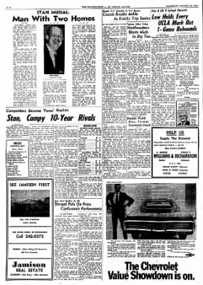 Mt. Vernon Register-News from Mt Vernon, Illinois on January 22, 1969 · Page 17