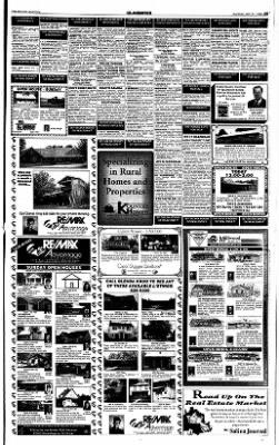 The Salina Journal from Salina, Kansas on May 31, 1998 · Page 29