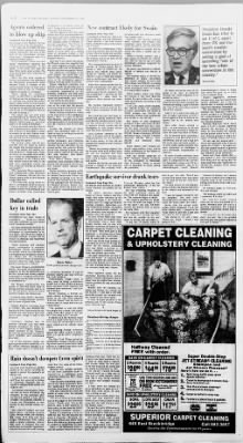 The Courier-Journal from Louisville, Kentucky on September 23, 1985 · Page 8