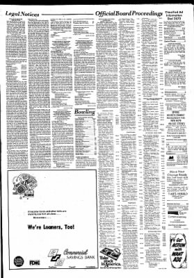 Carrol Daily Times Herald from Carroll, Iowa on April 15, 1976 · Page 7