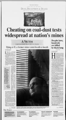 The Courier-Journal from Louisville, Kentucky on April 19, 1998 · Page 131