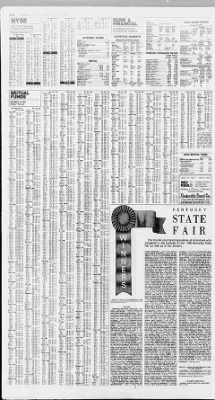 The Courier-Journal from Louisville, Kentucky on August 23, 1988