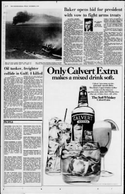 The Courier-Journal from Louisville, Kentucky on November 2, 1979 · Page 2