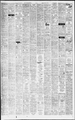 395ad7959e52 The Courier-Journal from Louisville