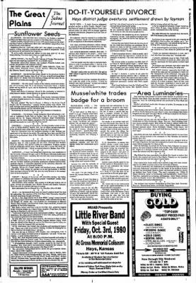 The salina journal from salina kansas on september 25 1980 page 19 solutioingenieria Choice Image