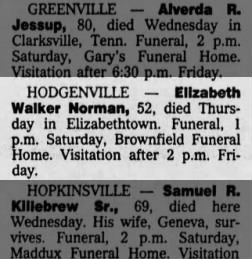 The Courier-Journal from Louisville, Kentucky on July 16, 1993 · Page 4