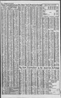 The Tennessean from Nashville, Tennessee on May 24, 1980