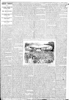 Logansport Pharos-Tribune from Logansport, Indiana on September 17, 1896 · Page 9