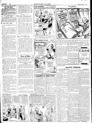 The Courier News from Blytheville, Arkansas on May 8, 1942 · Page 1