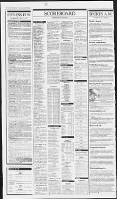 The Tennessean from Nashville, Tennessee on January 28, 1988 · Page 5