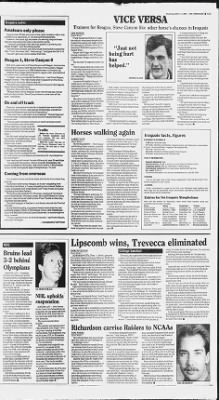 The Tennessean from Nashville, Tennessee on May 11, 1988 · Page 25