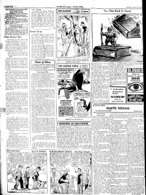 The Courier News from Blytheville, Arkansas on May 11, 1942 · Page 4