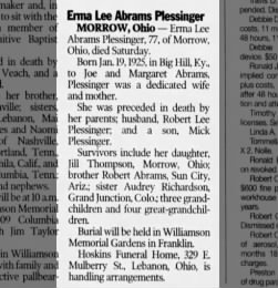 The Tennessean from Nashville, Tennessee on May 15, 2002