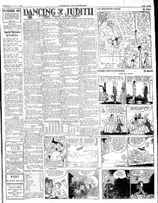 The Courier News from Blytheville, Arkansas on July 16, 1930 · Page 4