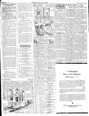 The Courier News from Blytheville, Arkansas on July 17, 1930 · Page 4