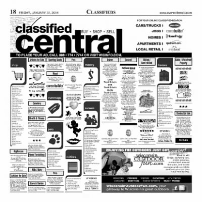 Wausau Daily Herald From Wausau Wisconsin On January 31 2014 Page E18 The latest model year version of the schwinn 470 adds added bluetooth capability for sending workout data to an app. newspapers com
