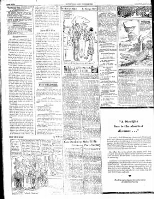 The Courier News from Blytheville, Arkansas on July 19, 1930 · Page 4