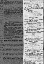 1857 04Apr28 Tue 2_Theodore Eisfeld conducting the N.Y. Philharmonic_Brooklyn Evening Star