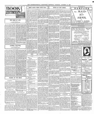 3efa83e798ad0 The Courier-Journal from Louisville, Kentucky on October 25, 1902 · Page 5