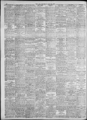 The Age from Melbourne, Victoria, Australia on June 29, 1929 · Page 16