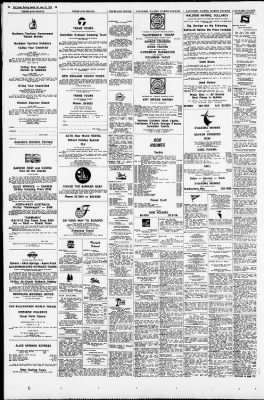 The Sydney Morning Herald from Sydney, New South Wales, Australia on June 23, 1973 · Page 28
