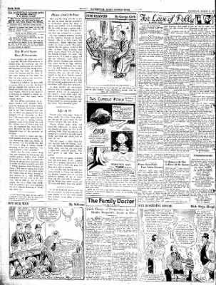 The Courier News from Blytheville, Arkansas on March 5, 1938 · Page 4
