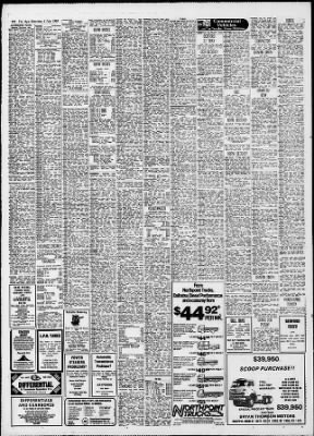 The Age from Melbourne, Victoria, Australia on July 5, 1980