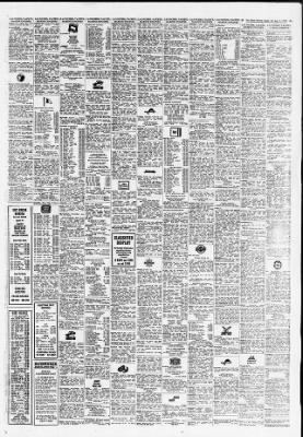 The Sydney Morning Herald From New South Wales On August 11 1979 Page 47
