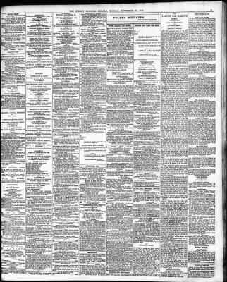 92ad693932b2 The Sydney Morning Herald from Sydney