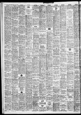 The Sydney Morning Herald from Sydney, New South Wales on February 24, 1962  · Page 28
