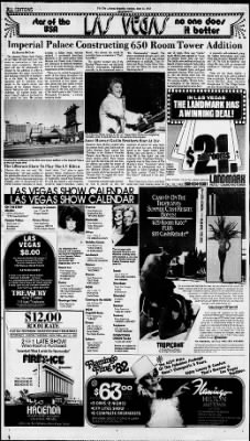 Arizona Republic from ,  on June 13, 1982 · Page 100